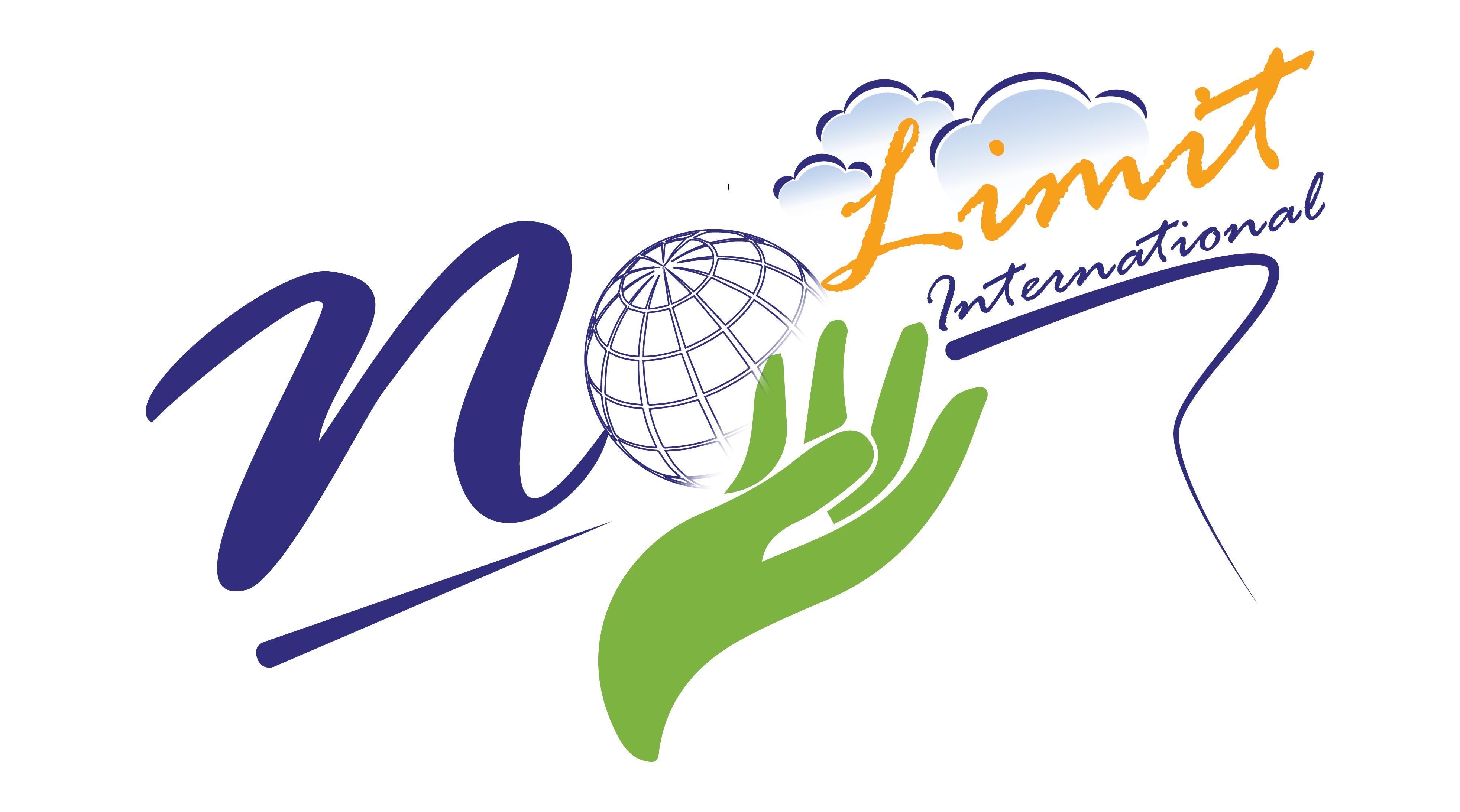 Nolimit International